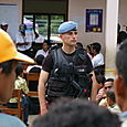 East Timor 2