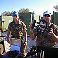 UNIFIL 3