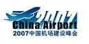 07_airport_summit_logo