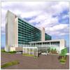 Dia_hotel_exterior