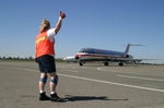 Airport_worker_on_tarmac