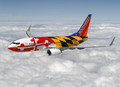 Swa_maryland_aircraft