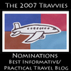 Travviesnompractinform_1