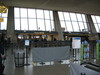 Washington_dulles_030_1