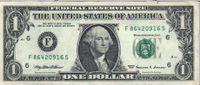 United_states_one_dollar_bill_obver