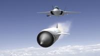 F35_launch