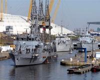 Nato_snmcmg_1_docklands_apr_07_nato