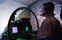 Simulator_vert_left3_best_lowres