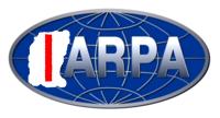 Iarpa_2