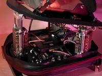 Cyber_seat_engineering