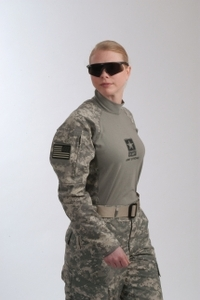 Size2armymil20070504153248