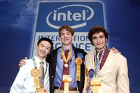Isef_winners_07