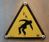 Shock_sign