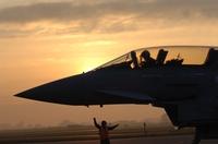 Ares_euro_eurofighter_rr