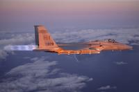 F15a0609