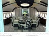 Boeing_787_vip_dining_conference_room_5_15