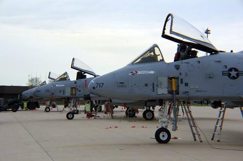 Maryland Air Guard 4
