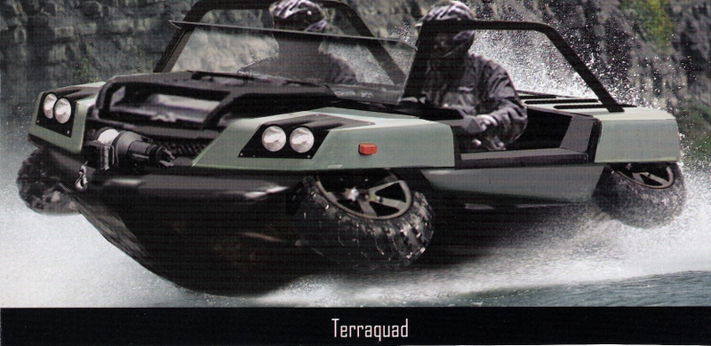 Lm_ms2_terraquad