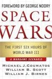 Space_war_3