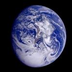 Globe1_4